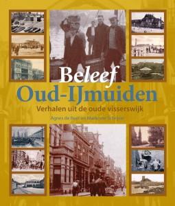 cover_beleef_oud_defffff-page1